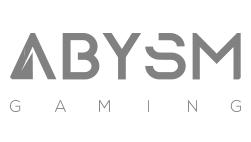 abysm gaming logo