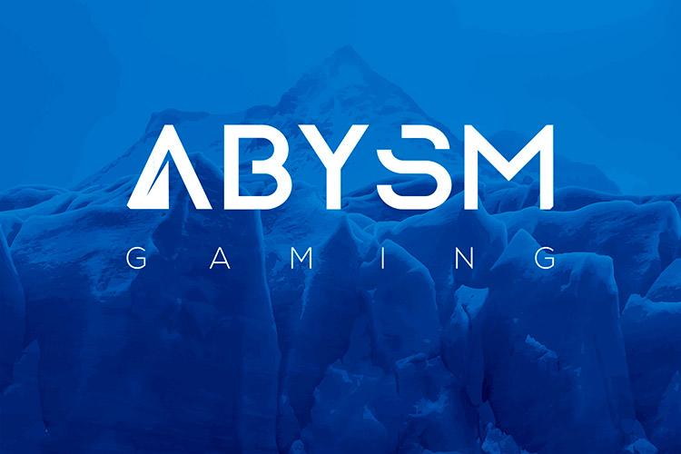 abysm background