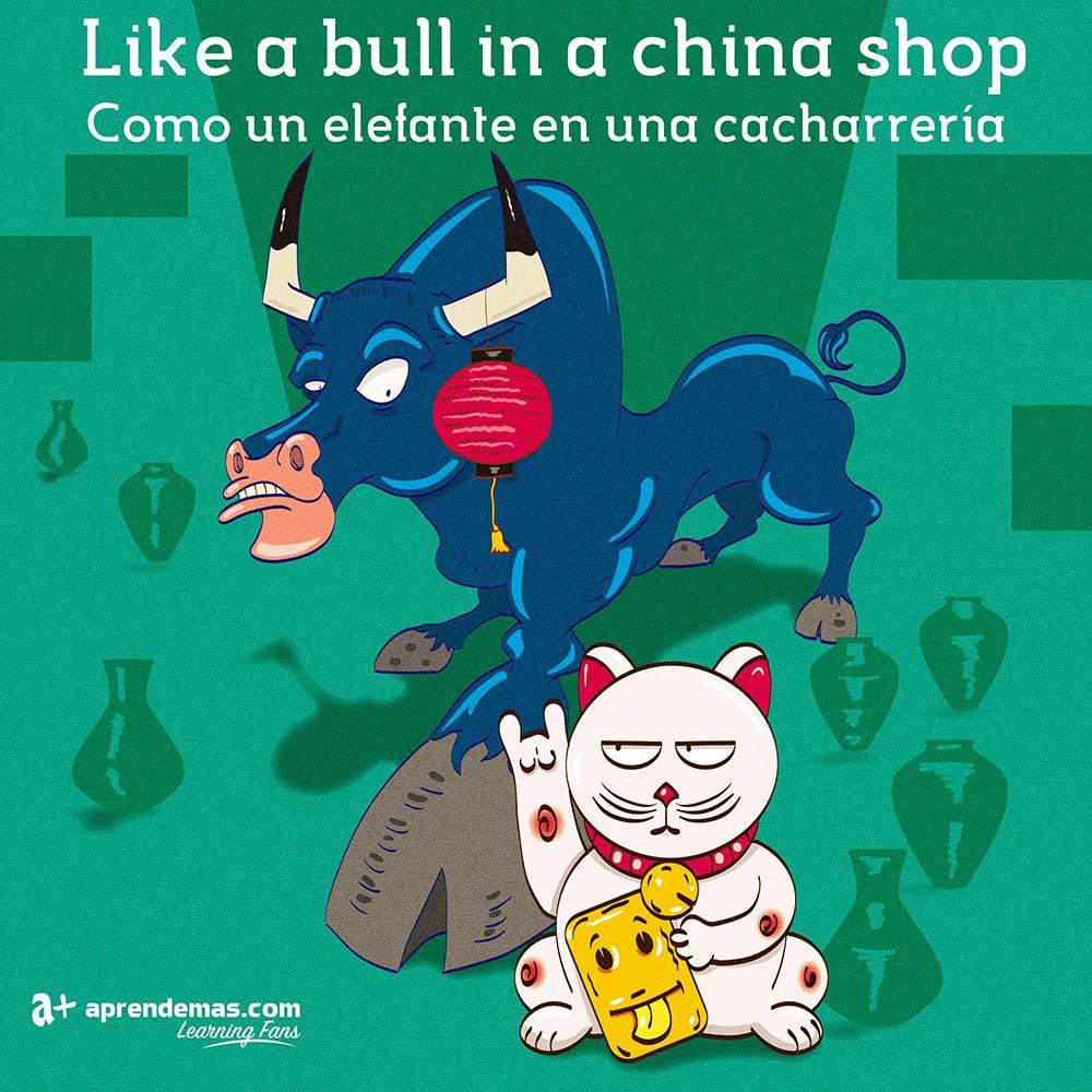 aprendemas ilustracion bull