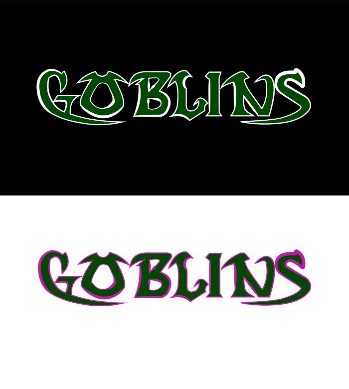Tienda Goblins