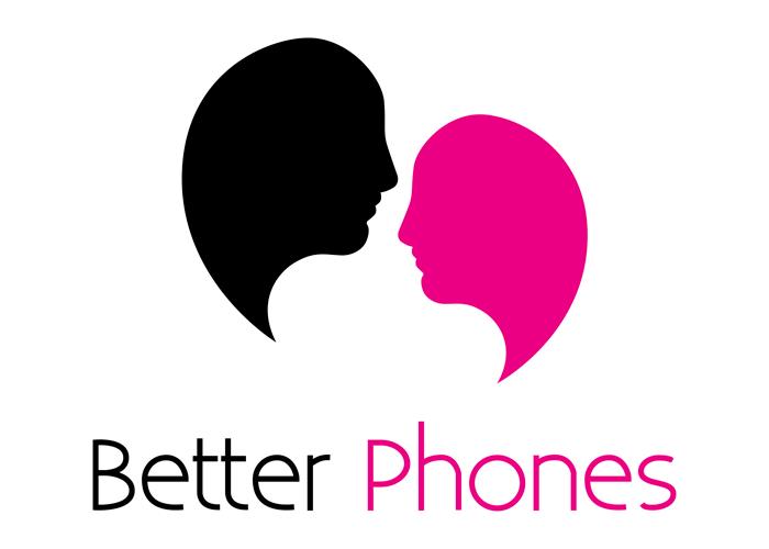 Better Phones