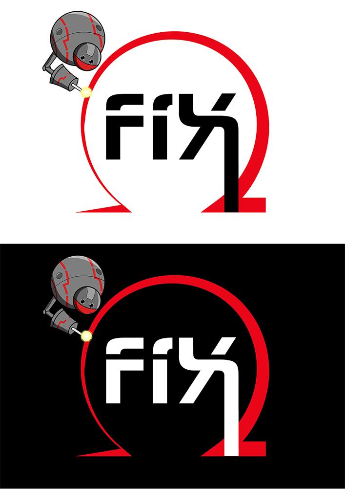 Omega Fix
