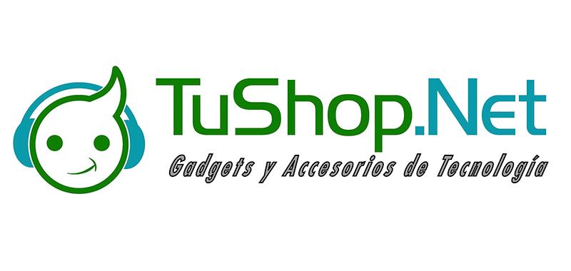 Tu Shop Net