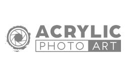 Acrylic Photo Art