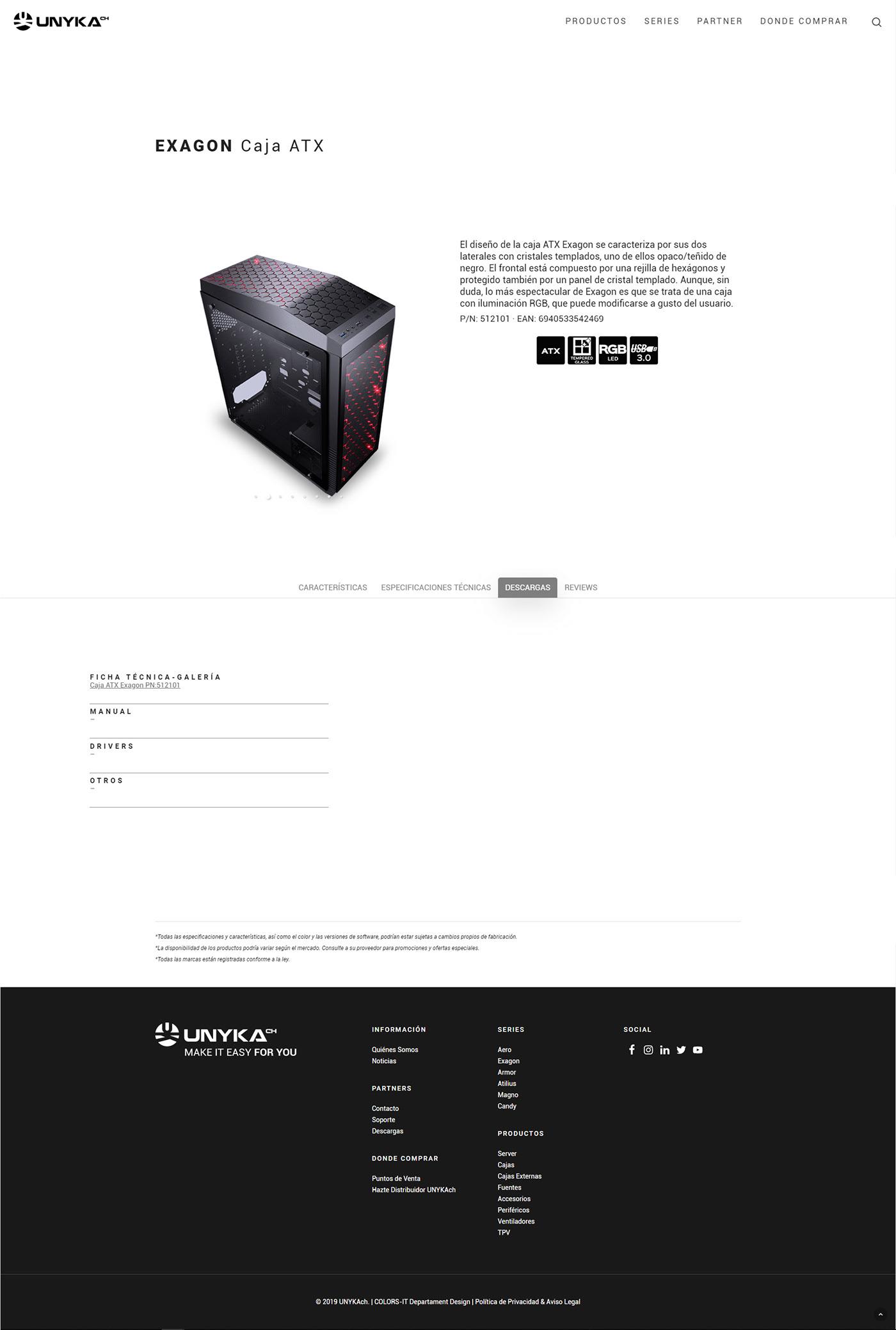 Unykach-2019-producto-descargas
