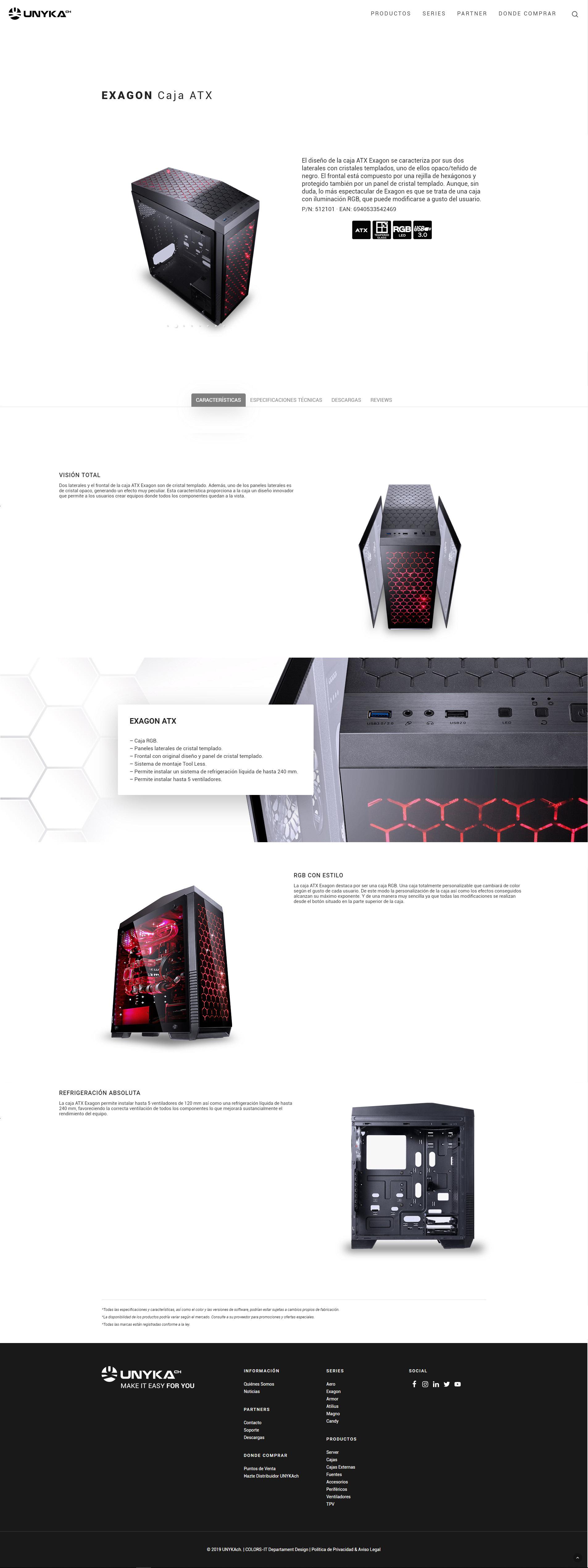 Unykach-2019-producto-diseño