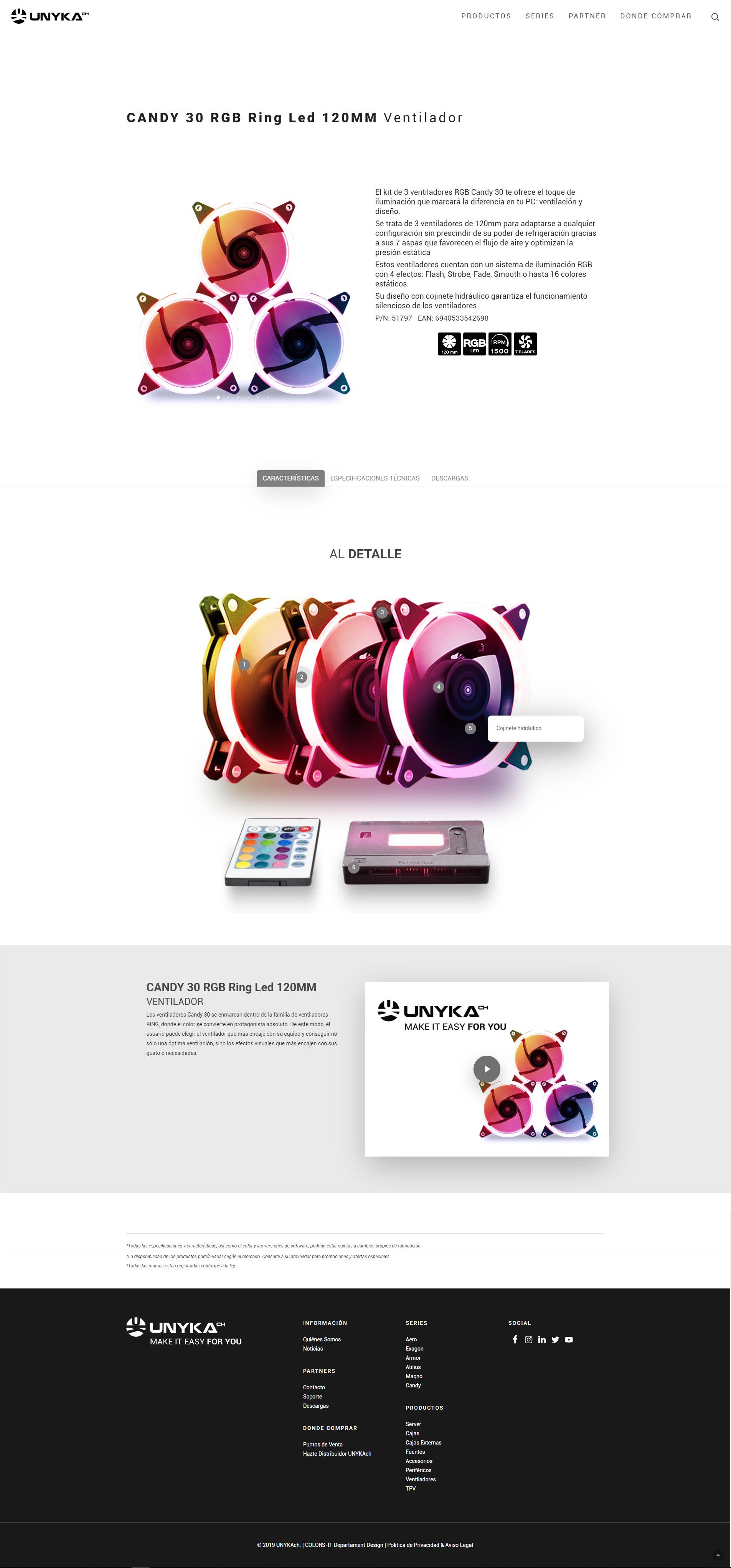 Unykach-2019-ventilador-candy30